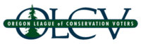 Oregon League of Conservation Voters