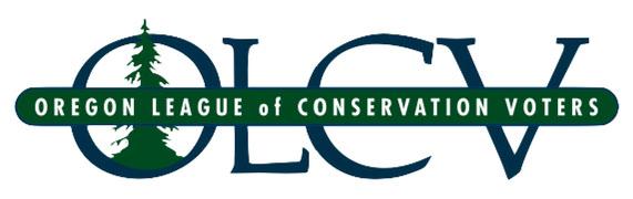 Oregon League of Conservation Voters