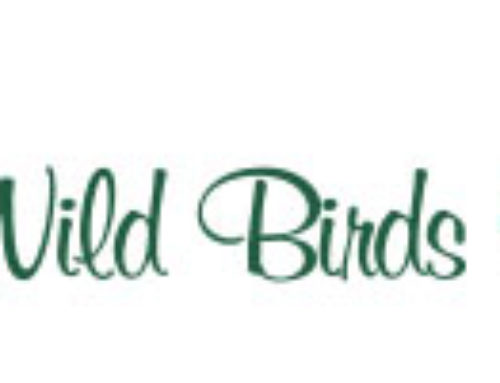Save at Wild Birds Unlimited