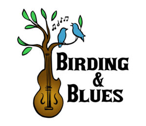 14th Annual Birding and Blues Festival