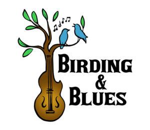 14th Annual Birding and Blues Festival